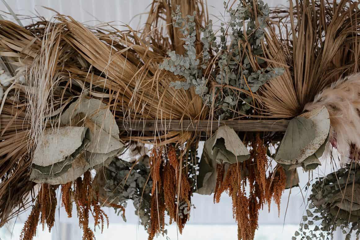 wedding-venue-southern-highlands-growwild-grow-wild-flower-farm-14