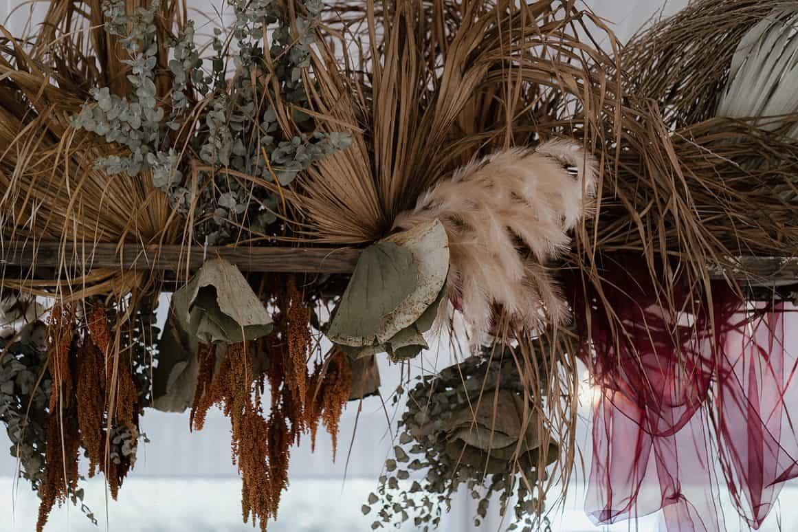 wedding-venue-southern-highlands-growwild-grow-wild-flower-farm-15