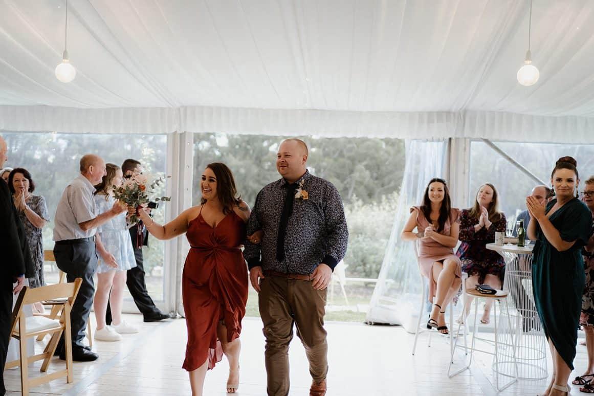 wedding-venue-southern-highlands-growwild-grow-wild-flower-farm-19