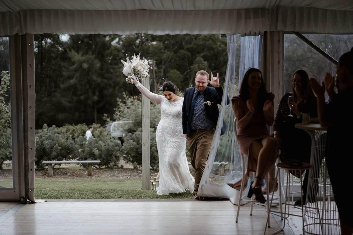 wedding-venue-southern-highlands-growwild-grow-wild-flower-farm-20