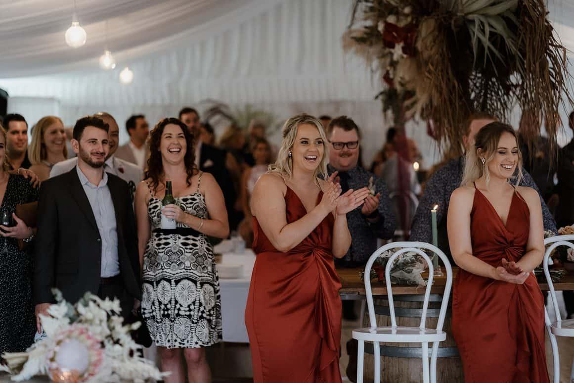 wedding-venue-southern-highlands-growwild-grow-wild-flower-farm-23