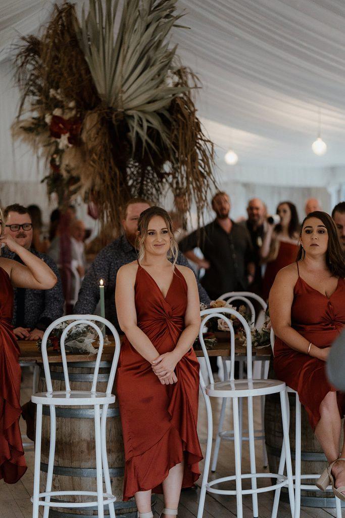 wedding-venue-southern-highlands-growwild-grow-wild-flower-farm-25