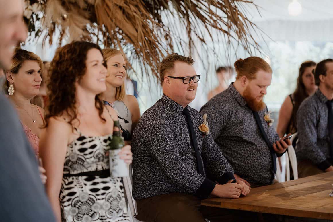 wedding-venue-southern-highlands-growwild-grow-wild-flower-farm-27
