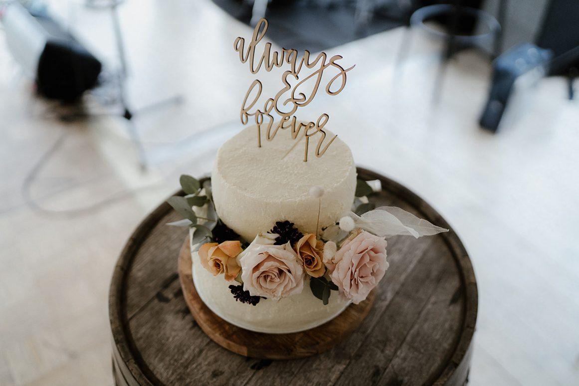 wedding-venue-southern-highlands-growwild-grow-wild-flower-farm-46