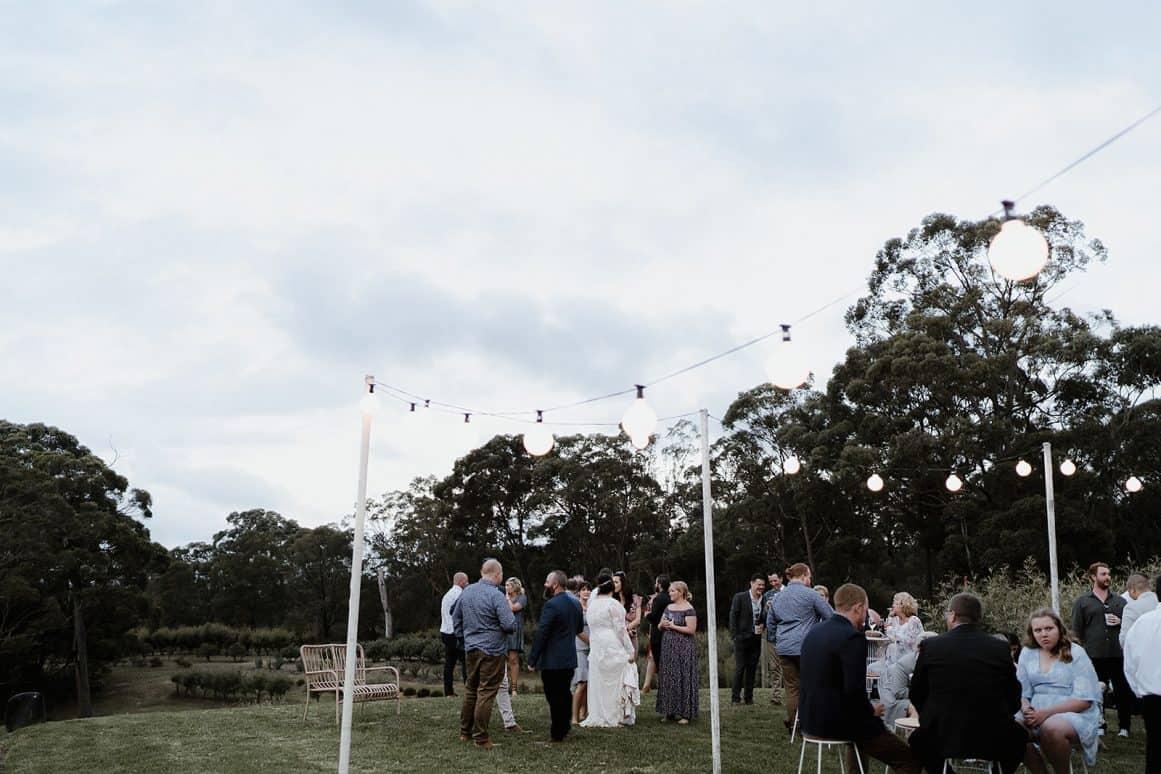 wedding-venue-southern-highlands-growwild-grow-wild-flower-farm-49