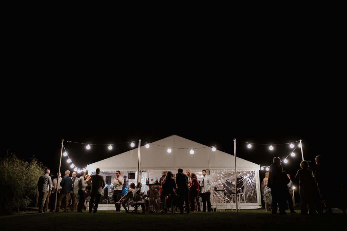 wedding-venue-southern-highlands-growwild-grow-wild-flower-farm-66