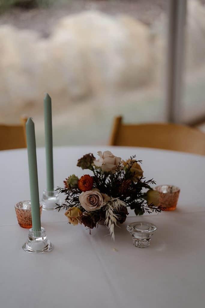 wedding-venue-southern-highlands-growwild-grow-wild-flower-farm
