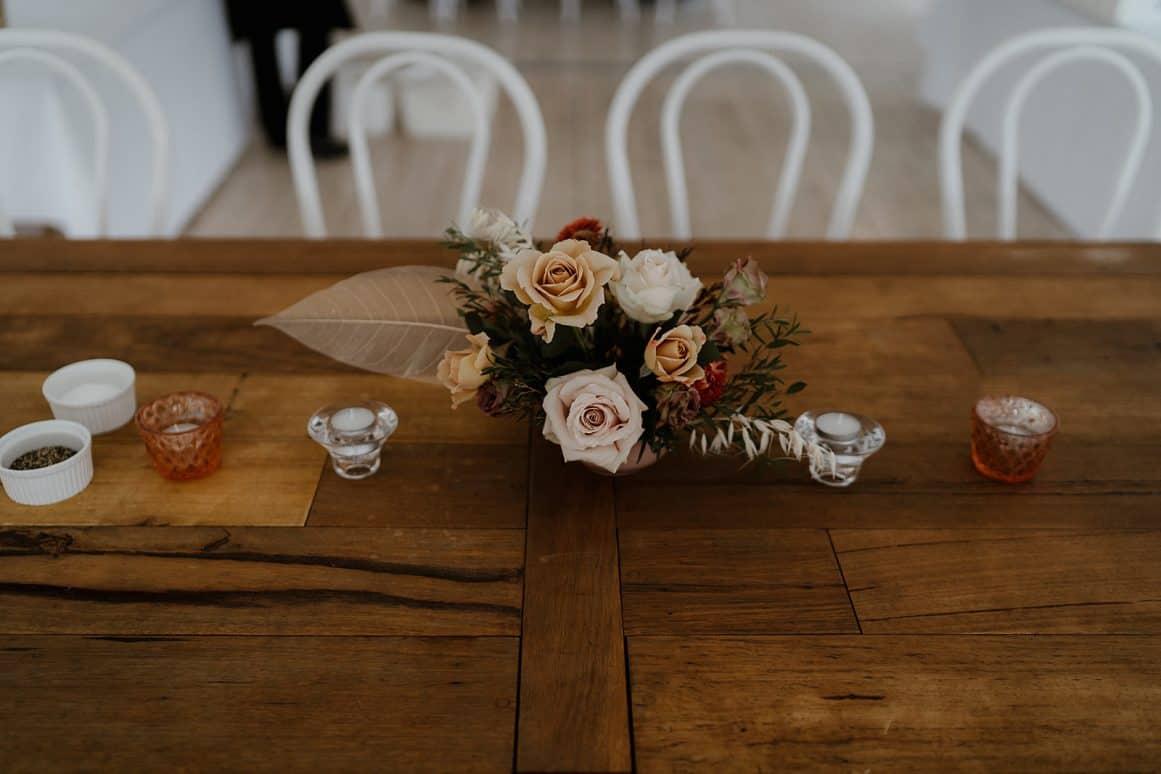 wedding-venue-southern-highlands-growwild-grow-wild-flower-farm-8