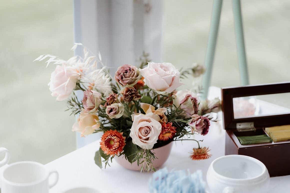 wedding-venue-southern-highlands-growwild-grow-wild-flower-farm17