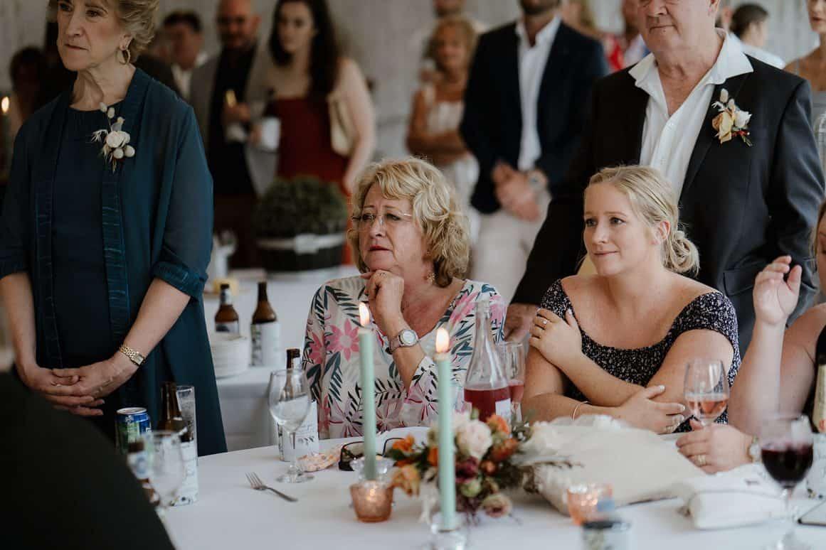 wedding-venue-southern-highlands-growwild-grow-wild-flower-farm35
