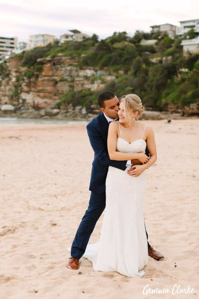Sydney-wedding-reception-fresh-water-surf-lifesaving-club-slsc-1