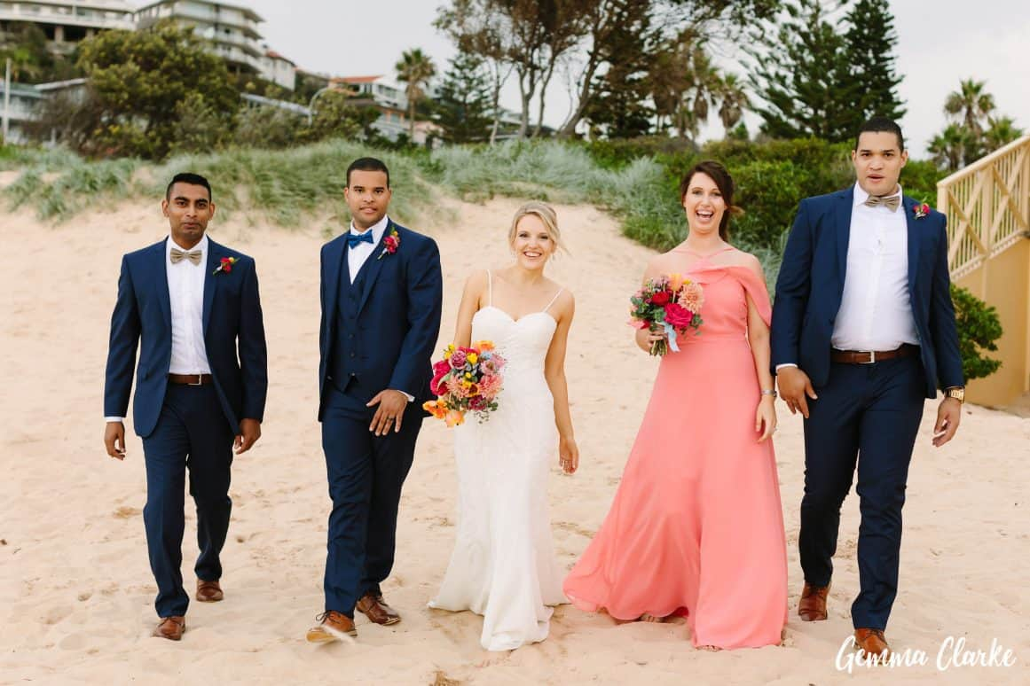 Sydney-wedding-reception-fresh-water-surf-lifesaving-club-slsc-2