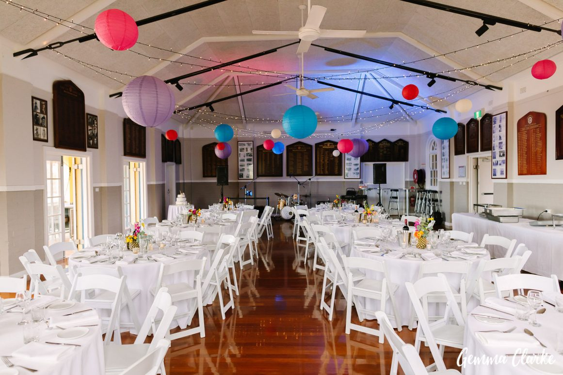 Sydney-wedding-reception-fresh-water-surf-lifesaving-club-slsc-5