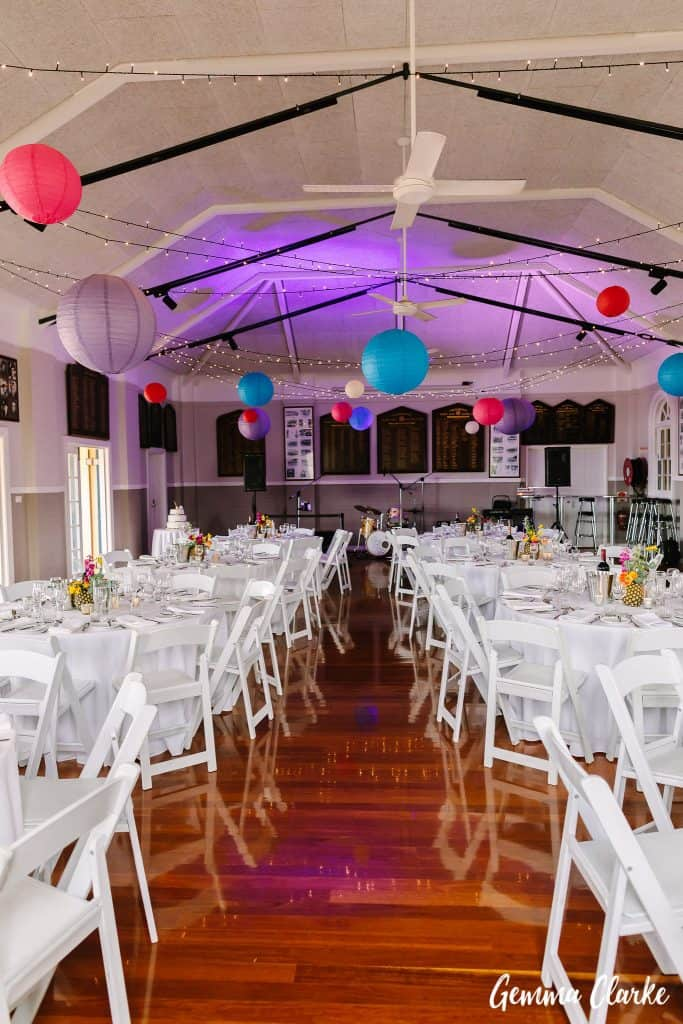 Sydney-wedding-reception-fresh-water-surf-lifesaving-club-slsc-6