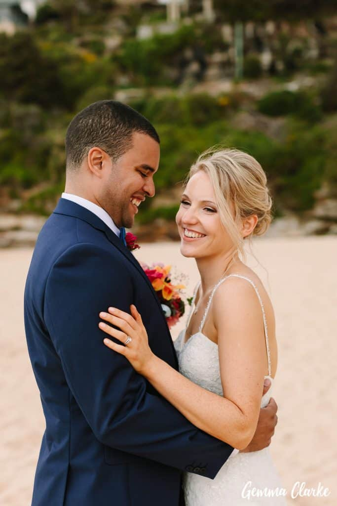 Sydney-wedding-reception-fresh-water-surf-lifesaving-club-slsc-florist-stylist-hire-1