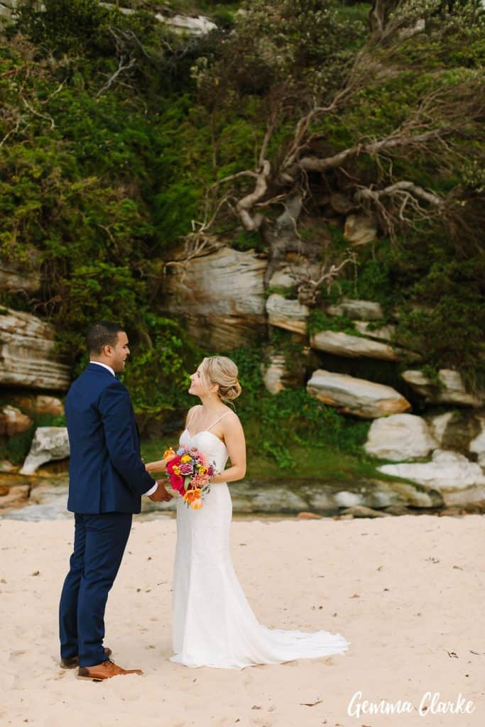 Sydney-wedding-reception-fresh-water-surf-lifesaving-club-slsc-florist-stylist-hire-2