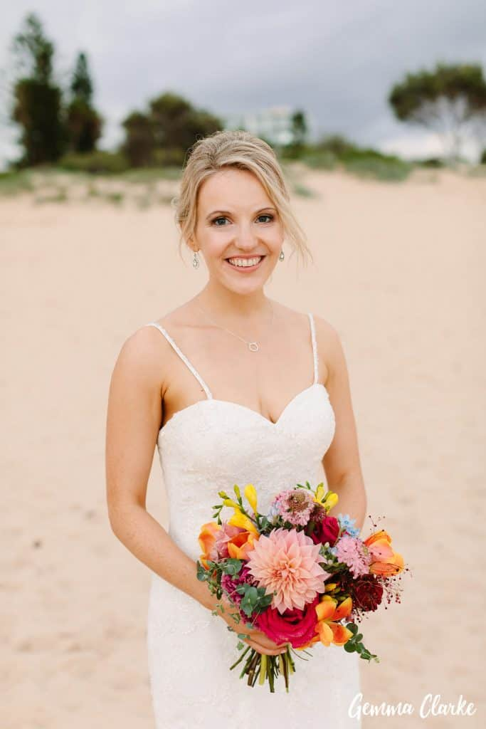 Sydney-wedding-reception-fresh-water-surf-lifesaving-club-slsc-florist-stylist-hire-7