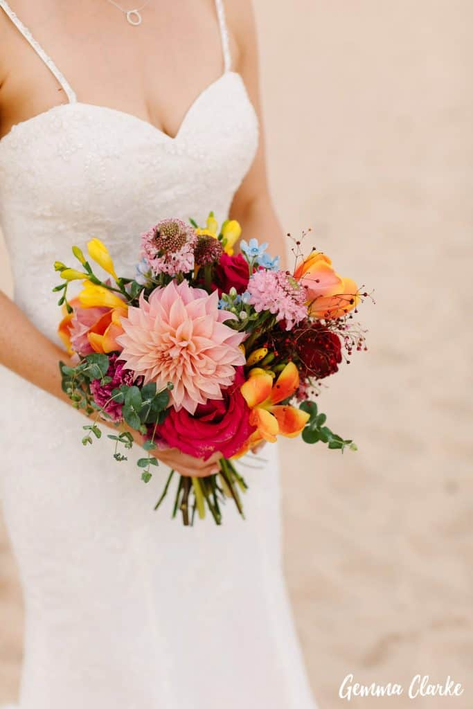 Sydney-wedding-reception-fresh-water-surf-lifesaving-club-slsc-florist-stylist-hire-8