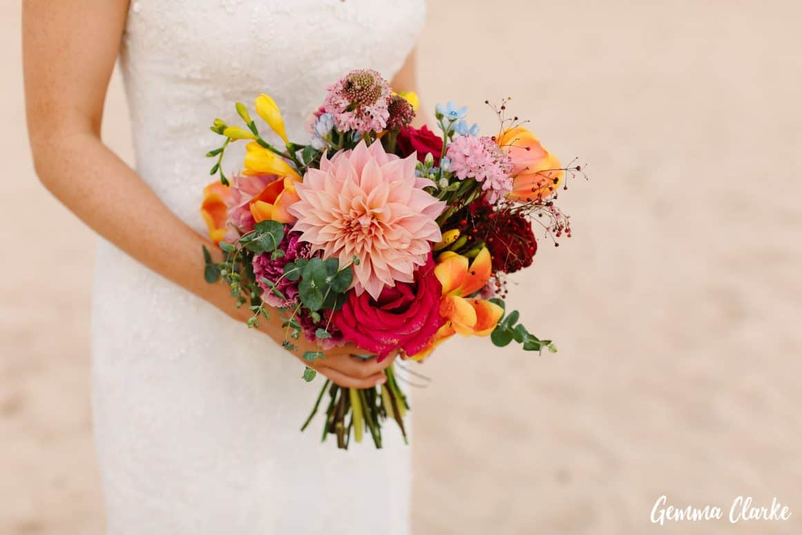 Sydney-wedding-reception-fresh-water-surf-lifesaving-club-slsc-florist-stylist-hire-9