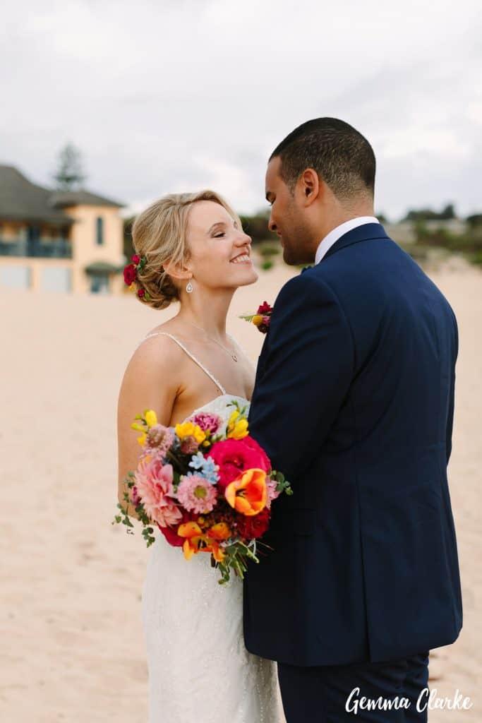 sydney wedding flowers prices bouquet
