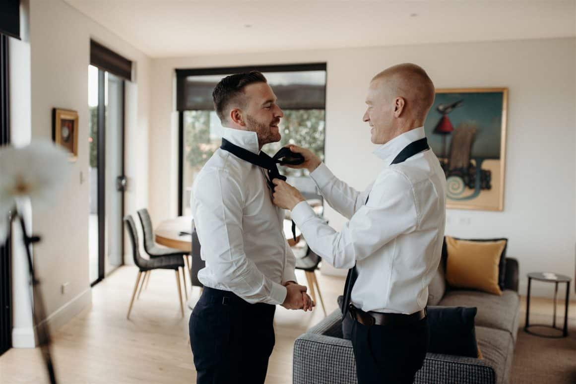 sydney-wedding-stylist-florist-cell-block-theatre-2