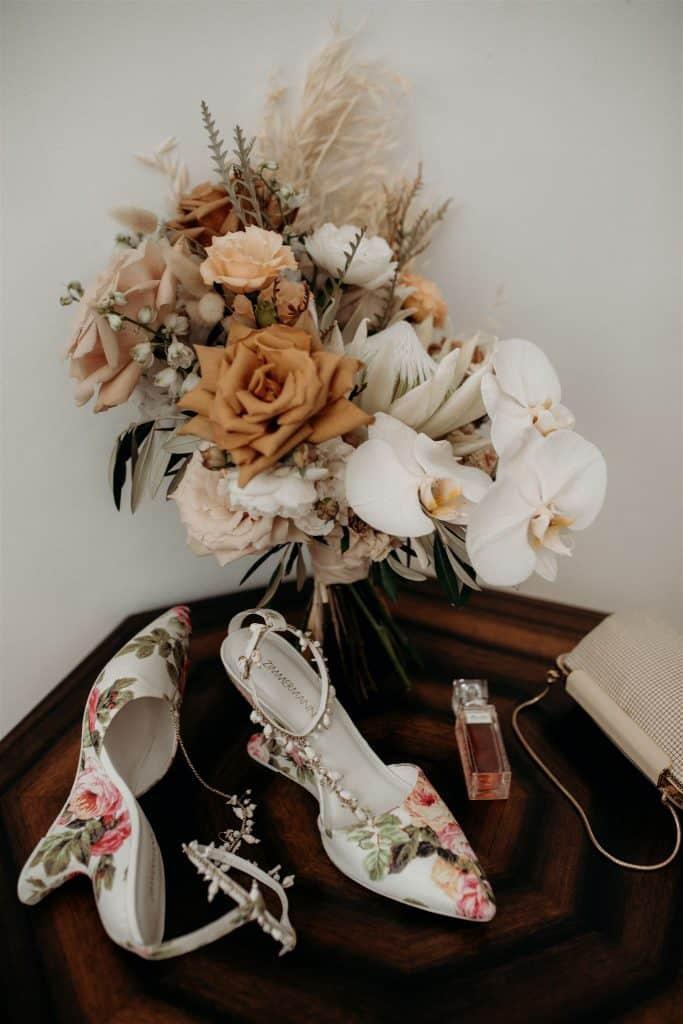 sydney-wedding-stylist-florist-cell-block-theatre-5