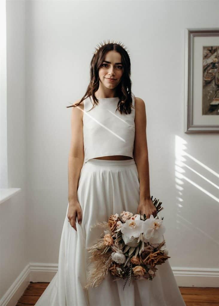 sydney-wedding-stylist-florist-cell-block-theatre-9