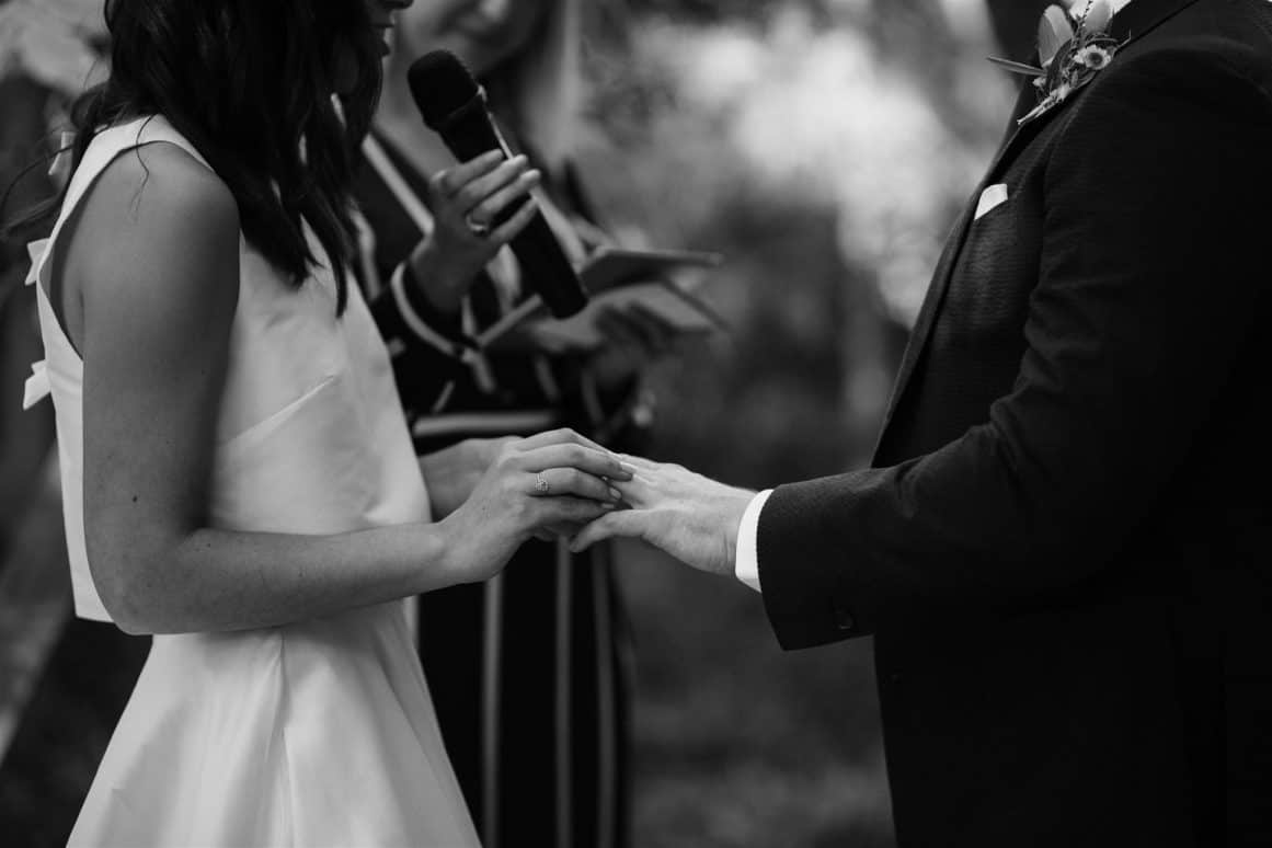 sydney-wedding-stylist-florist-cell-block-theatre-ceremony-reception-1