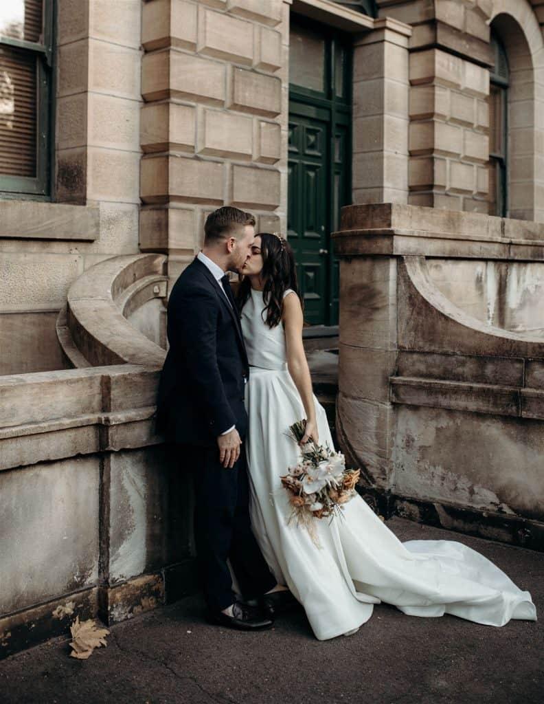 sydney-wedding-stylist-florist-cell-block-theatre-ceremony-reception-10