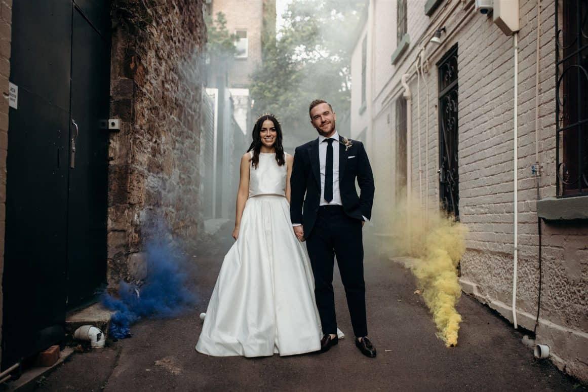 sydney-wedding-stylist-florist-cell-block-theatre-ceremony-reception-13