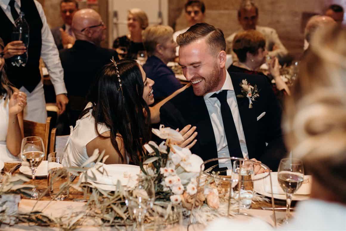 sydney-wedding-stylist-florist-cell-block-theatre-ceremony-reception--19