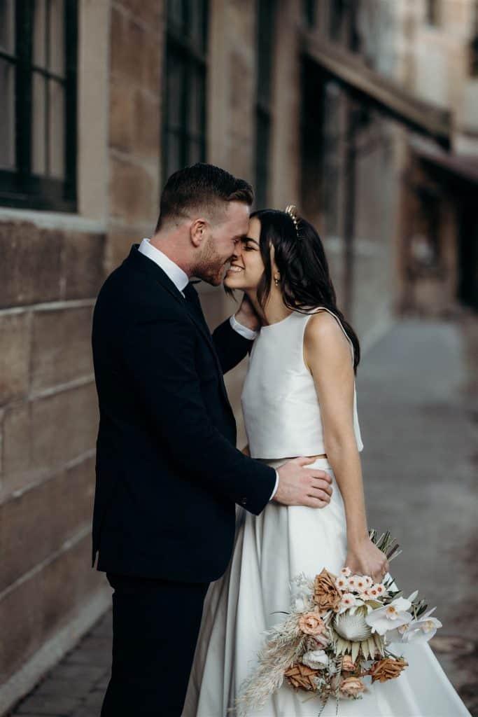 sydney-wedding-stylist-florist-cell-block-theatre-ceremony-reception-2-11