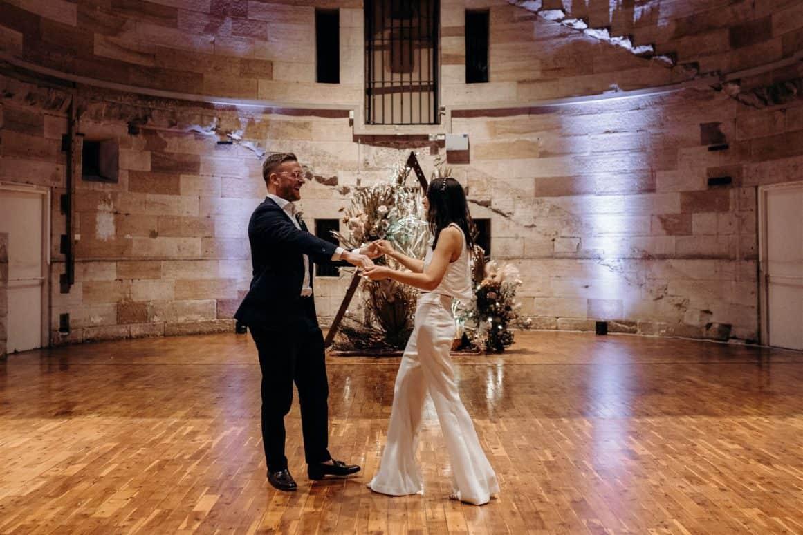 sydney-wedding-stylist-florist-cell-block-theatre-ceremony-reception-2-21
