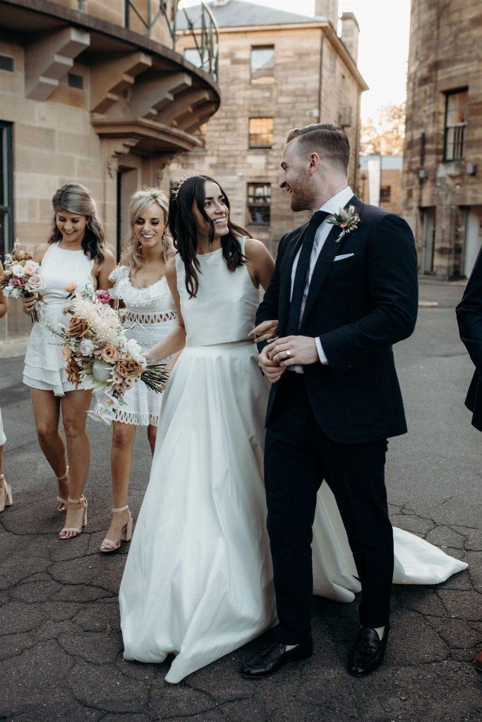sydney-wedding-stylist-florist-cell-block-theatre-ceremony-reception-2-7
