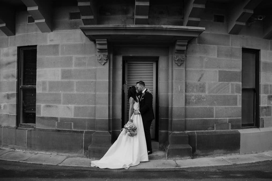 sydney-wedding-stylist-florist-cell-block-theatre-ceremony-reception-2-8