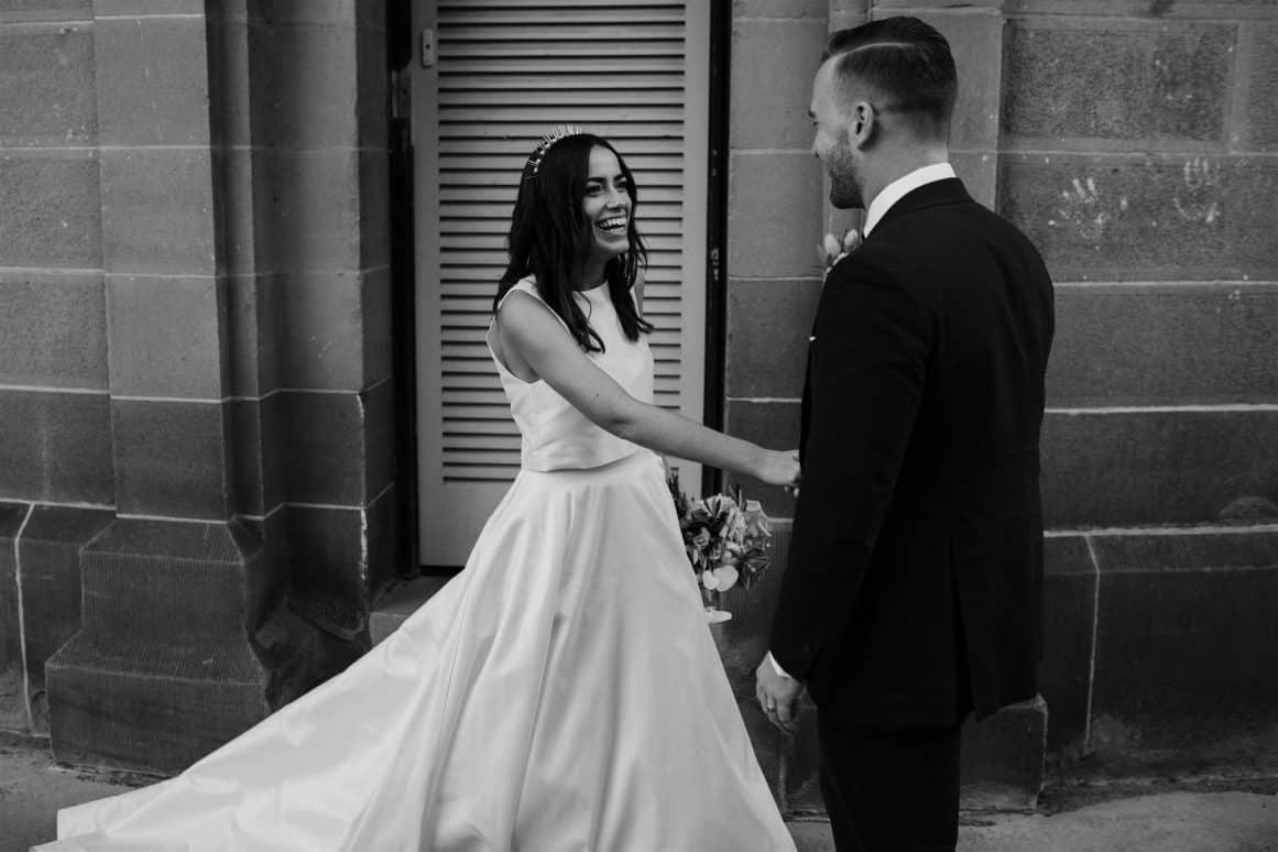 sydney-wedding-stylist-florist-cell-block-theatre-ceremony-reception-2-9