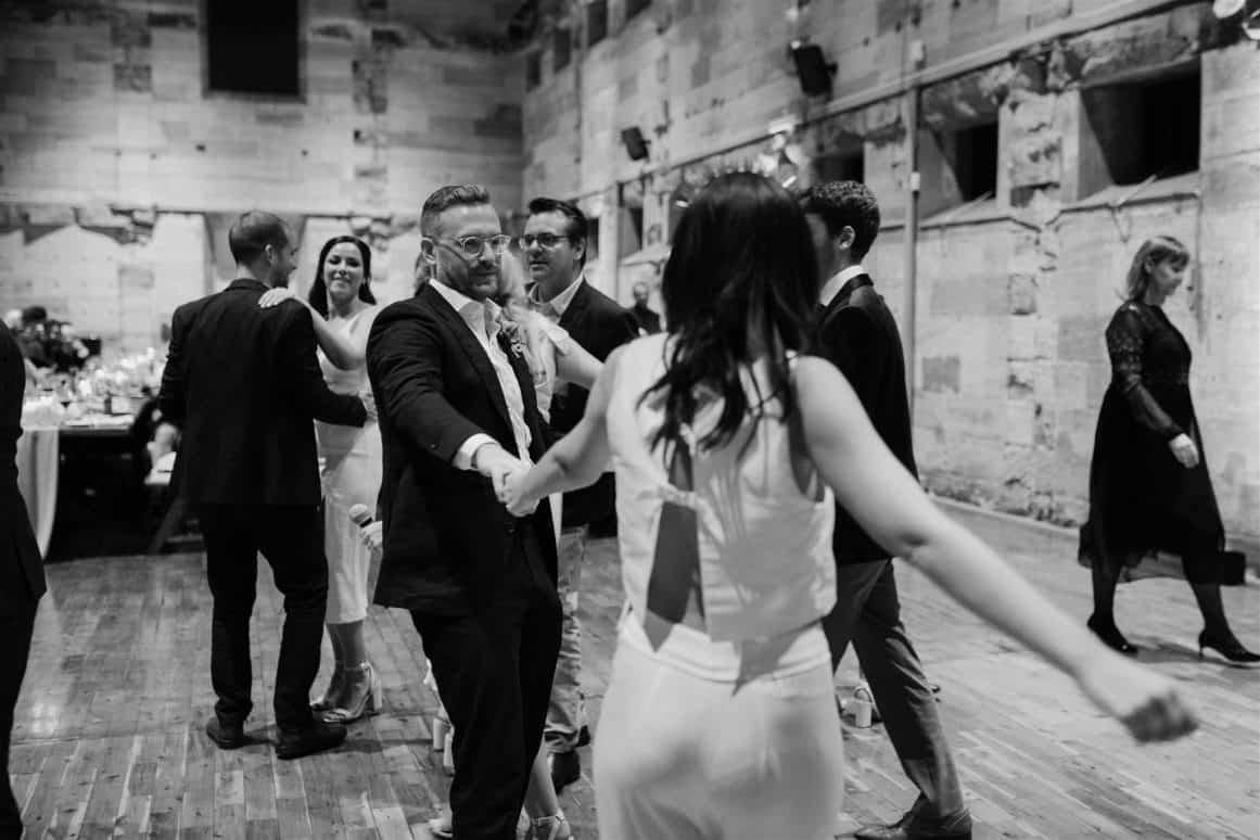 sydney-wedding-stylist-florist-cell-block-theatre-ceremony-reception-23
