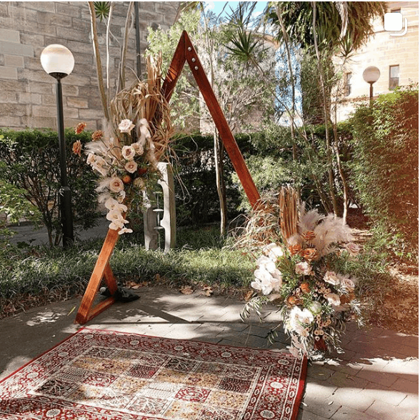 sydney-wedding-stylist-florist-cell-block-theatre-ceremony-reception-27