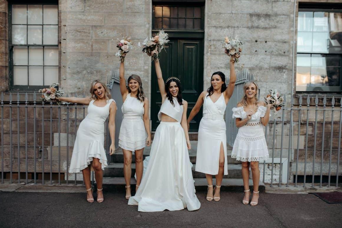 sydney-wedding-stylist-florist-cell-block-theatre-ceremony-reception-5
