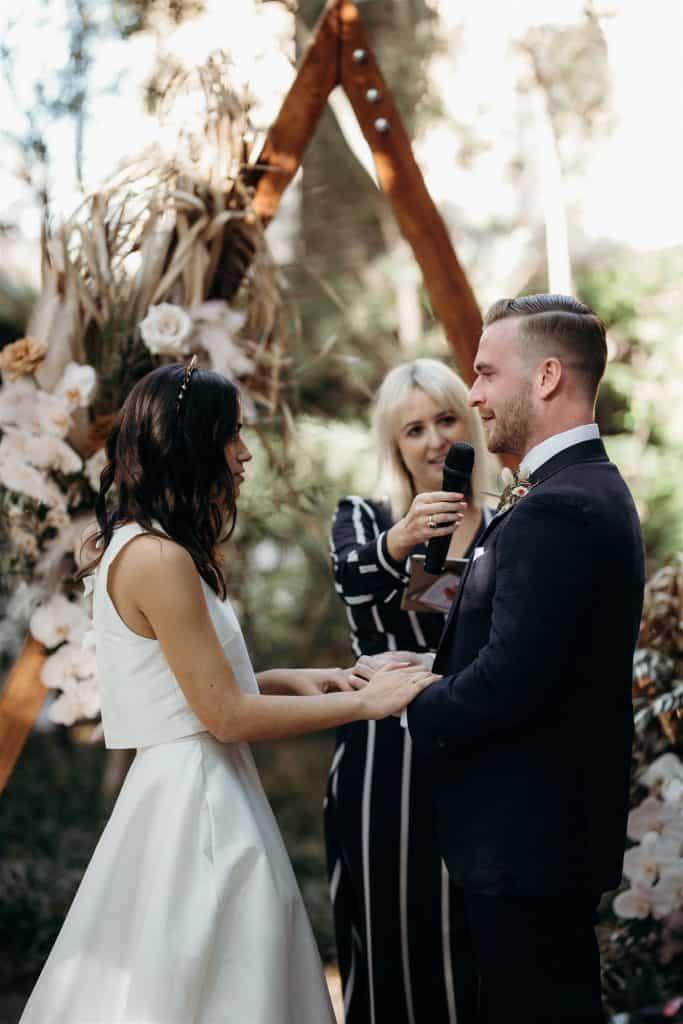 sydney-wedding-stylist-florist-cell-block-theatre-ceremony-reception