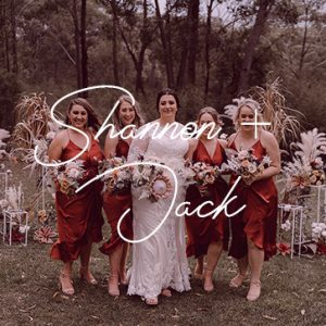 sydney wedding stylist packages hire