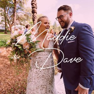 sydney wedding stylist packages hire flowers