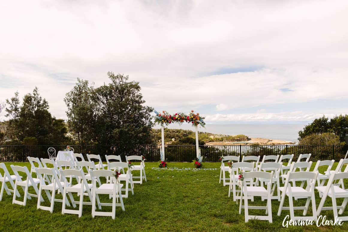 wedding-ceremony-freshwater-view-reserve-sydney-hire-packages-13