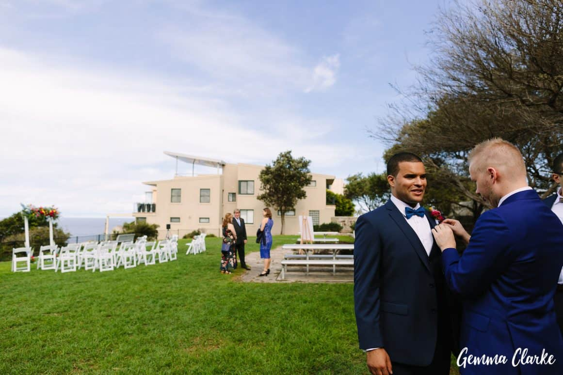 wedding-ceremony-freshwater-view-reserve-sydney-hire-packages-15