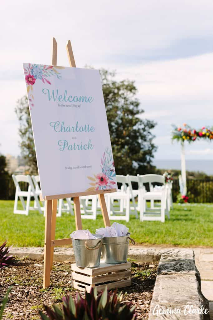 wedding-ceremony-freshwater-view-reserve-sydney-hire-packages-2
