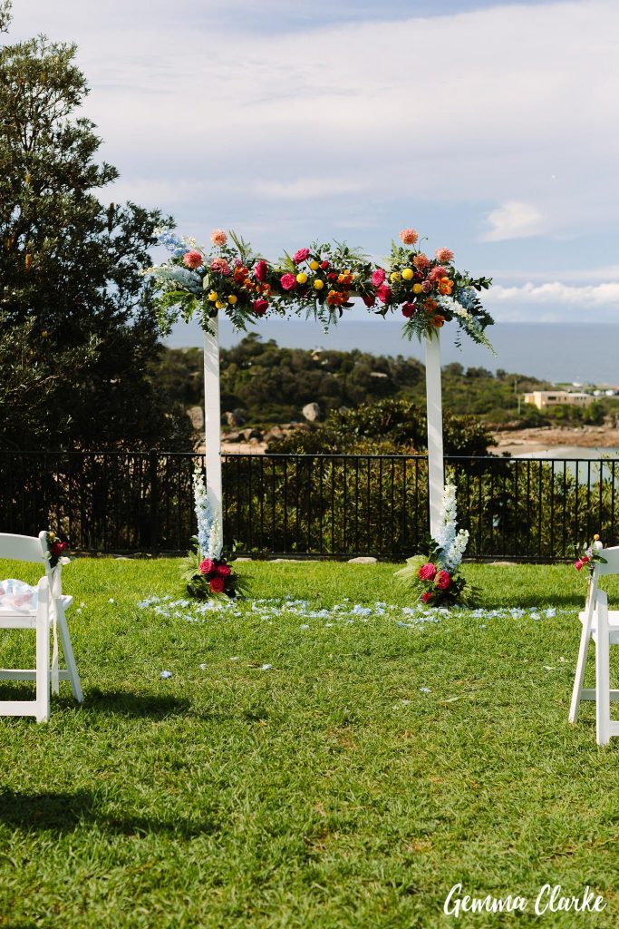 wedding-ceremony-freshwater-view-reserve-sydney-hire-packages-3