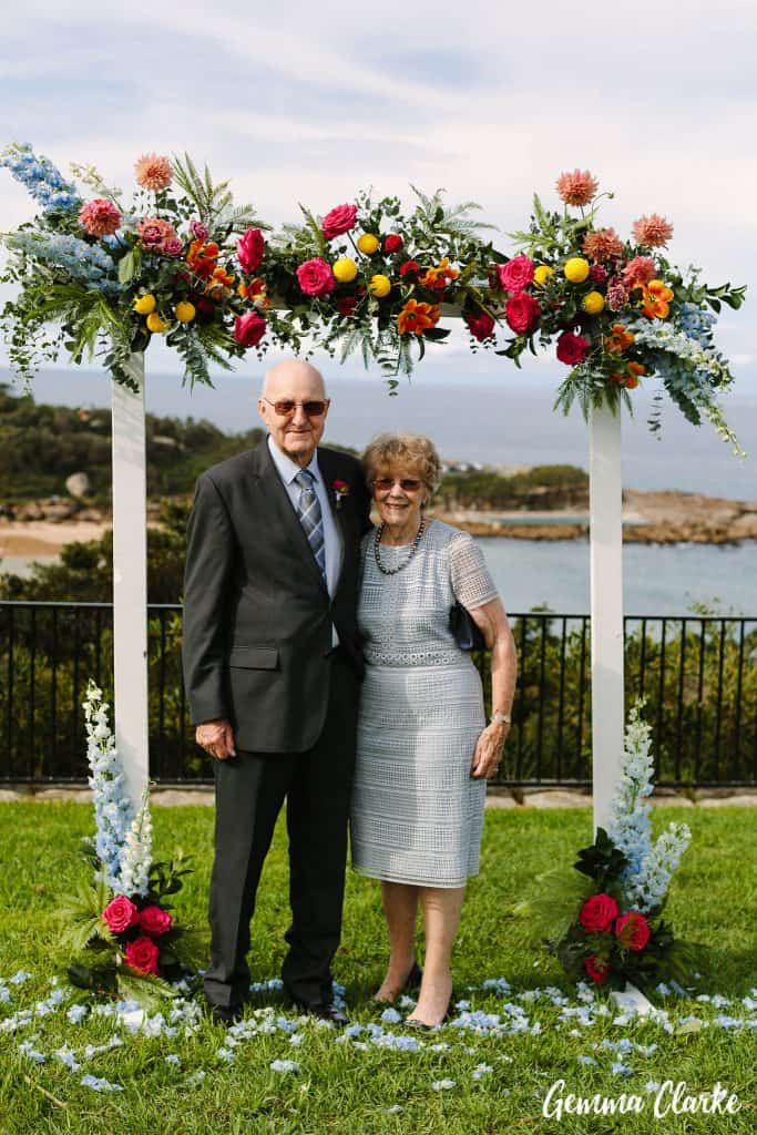 wedding-ceremony-freshwater-view-reserve-sydney-hire-packages-31