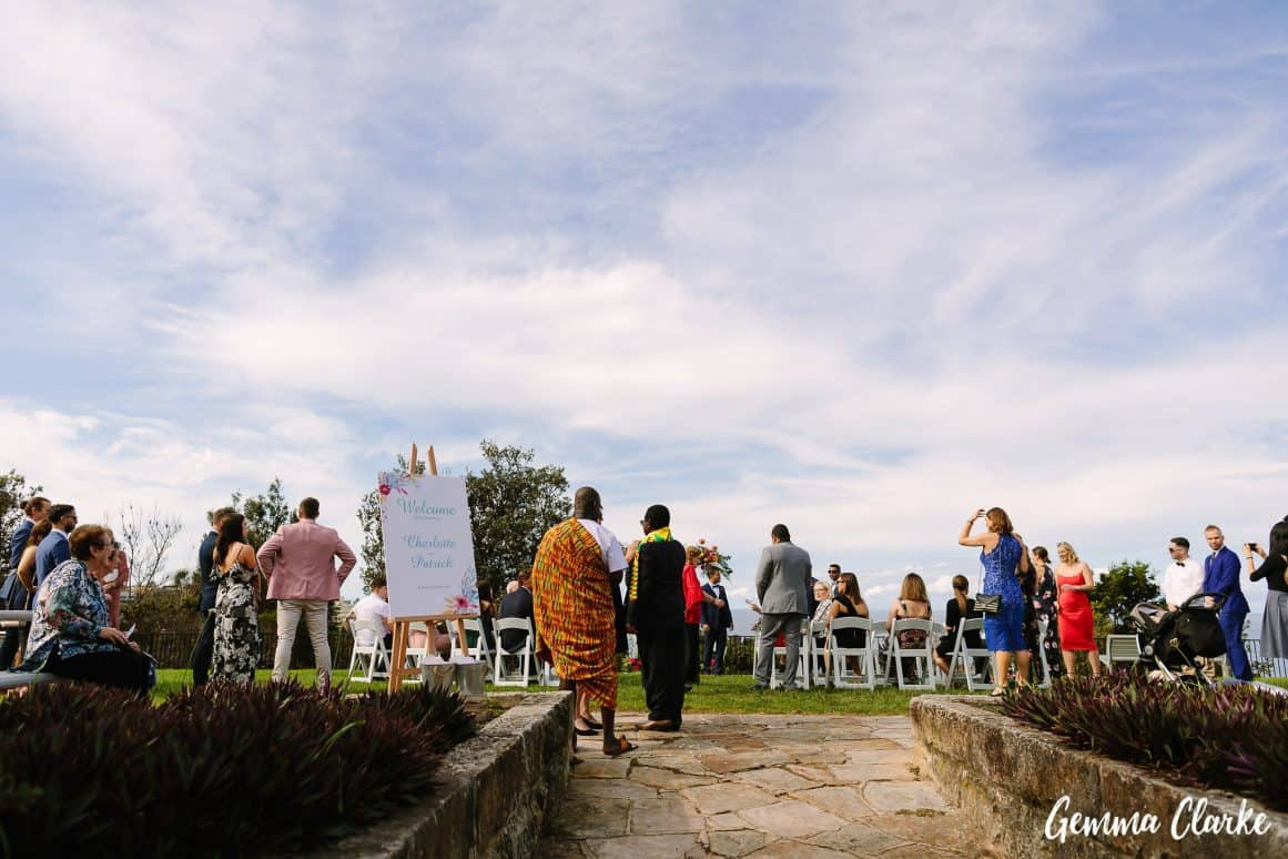 wedding-ceremony-freshwater-view-reserve-sydney-hire-packages-32