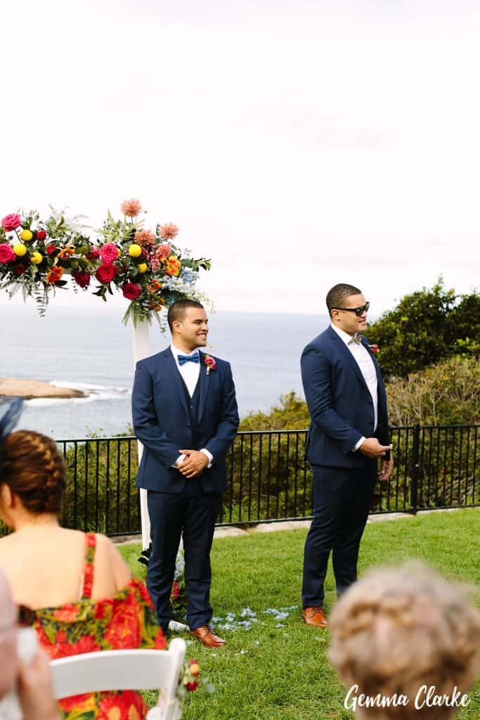 wedding-ceremony-freshwater-view-reserve-sydney-hire-packages-33