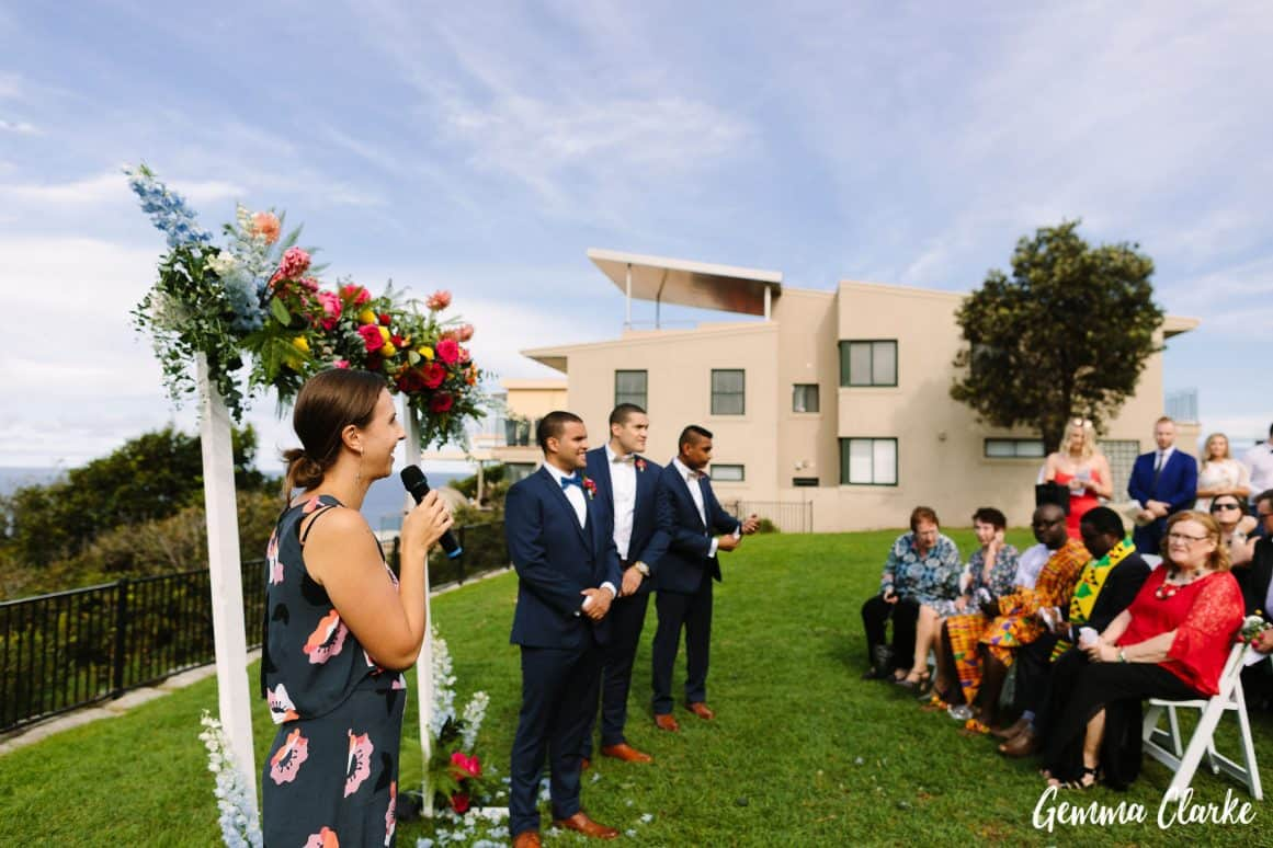 wedding-ceremony-freshwater-view-reserve-sydney-hire-packages-37